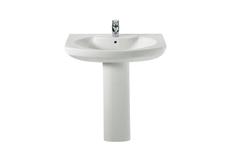 dama senso lavabo 58 enmon