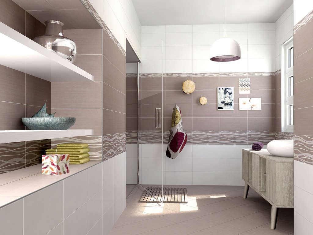 habitat ice 1 25x50 enmon. Black Bedroom Furniture Sets. Home Design Ideas
