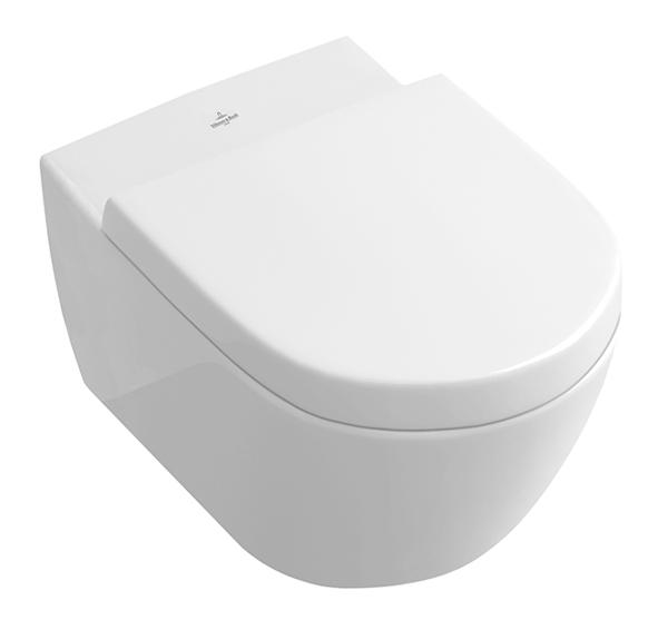subway 2 0 konzolna wc solja 375x565 enmon. Black Bedroom Furniture Sets. Home Design Ideas