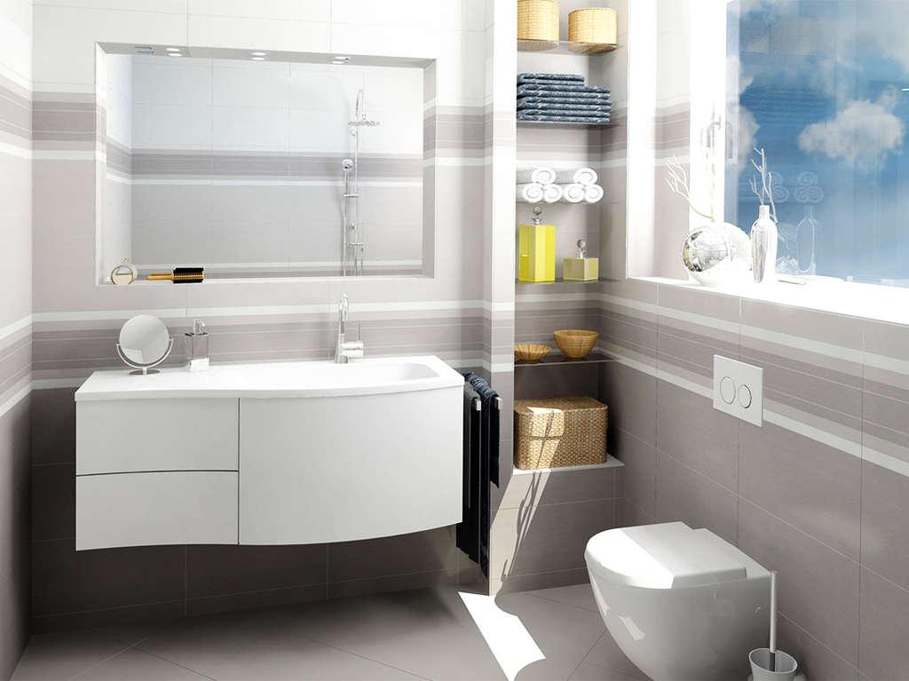 habitat stripes 1 25x50 enmon. Black Bedroom Furniture Sets. Home Design Ideas