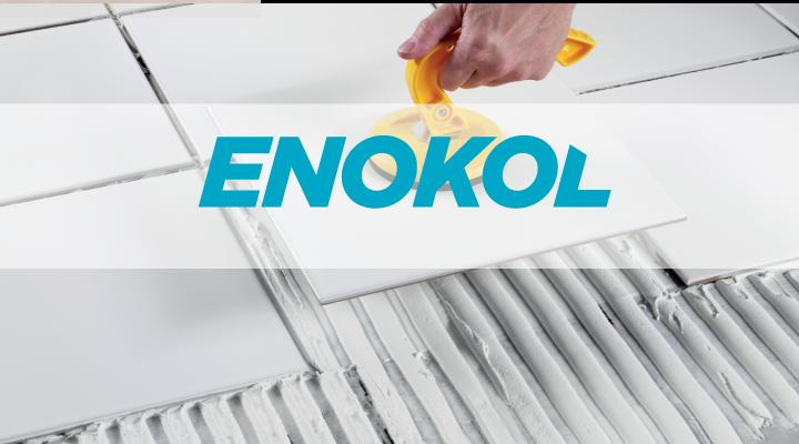 Enokol